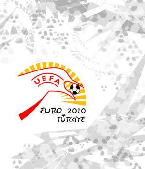 e2010tr_logo