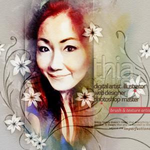In5omn1ac's Profile Picture