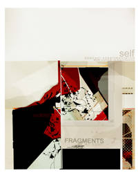 self . fragments by In5omn1ac