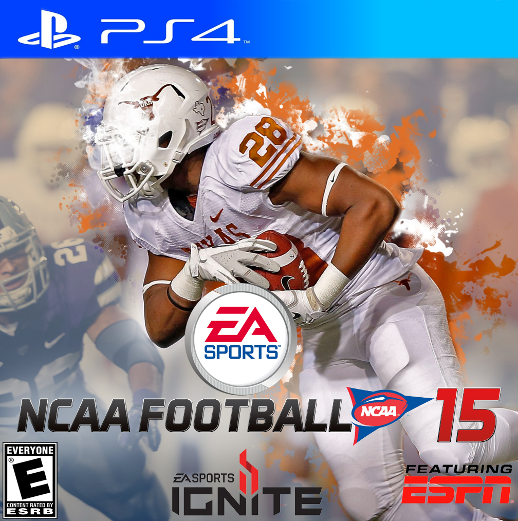 ncaa games today football daily lines ncaa basketball