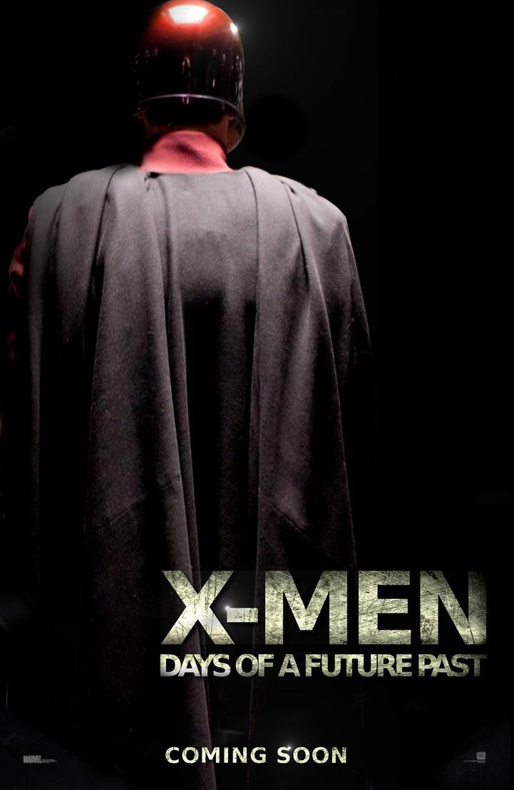 X Men First Class 2 Poster X MEN FIRST CLASS 2 FA...
