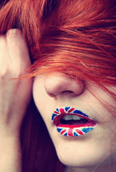 british accent by n-a-i-f