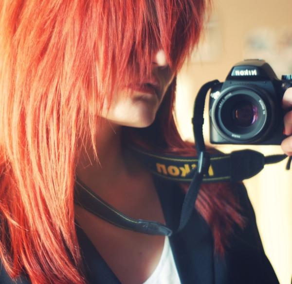 n-a-i-f's Profile Picture