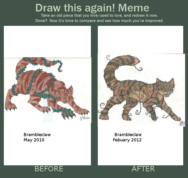 Claw Cats Memes