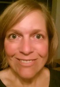 Fabeltier's Profile Picture