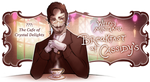 Minigame 2: Breakfast at Cassidy's