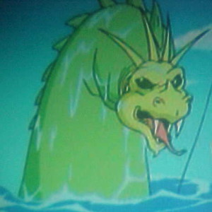 dragonsblood23's Profile Picture