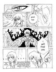 A Long Lost Love Story page 6 by akoshi101