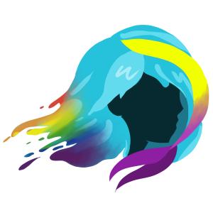ArtsMermaid's Profile Picture