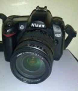 Allisons-NikonD70's Profile Picture