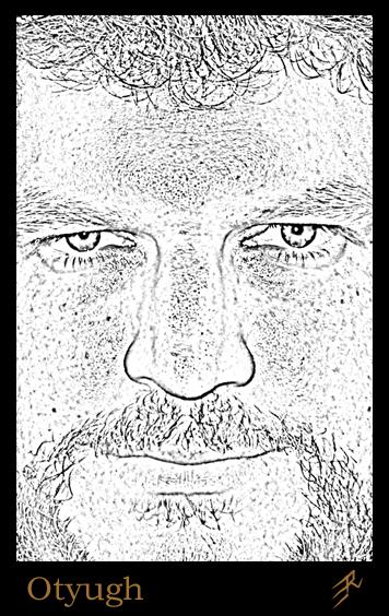 Otyugh's Profile Picture