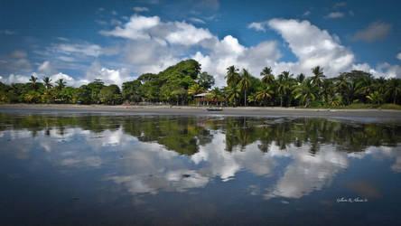 Playa Bonita, Costa Rica