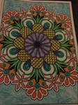 Coloring 7