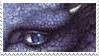 Stamps - Eragon.Saphira by Zealothia