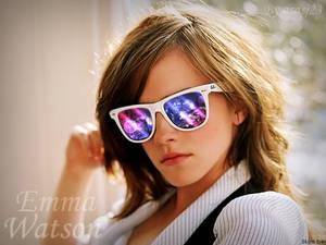 Emma Watson lentes asasj23