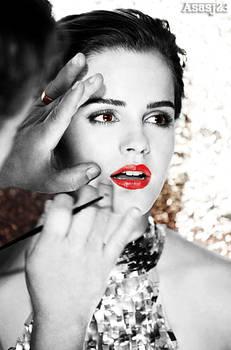 Emma Watson_2012_by_asasj23