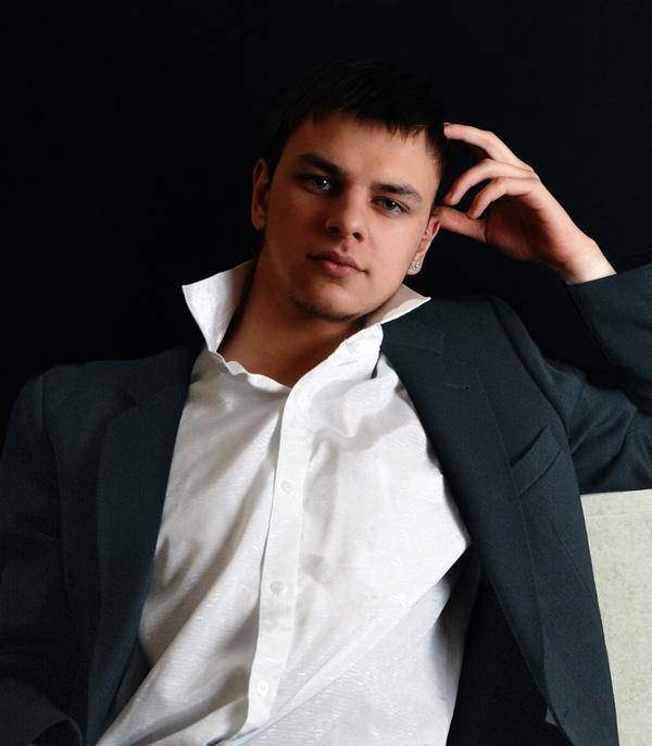 oDedaLo's Profile Picture