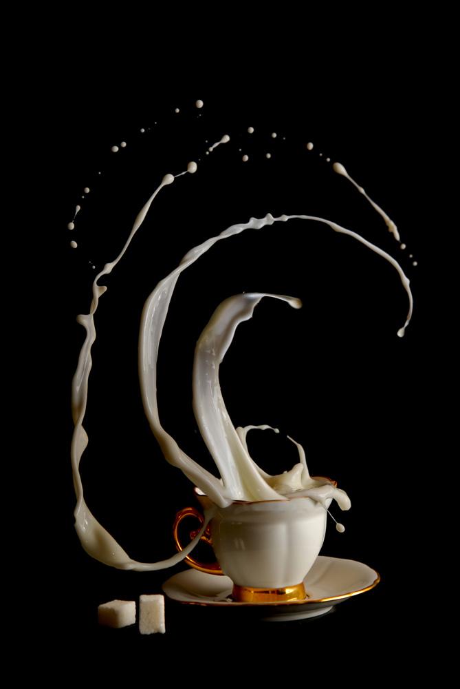 najromanticnija soljica za kafu...caj - Page 4 Cofee_time_9_by_oDedaLo
