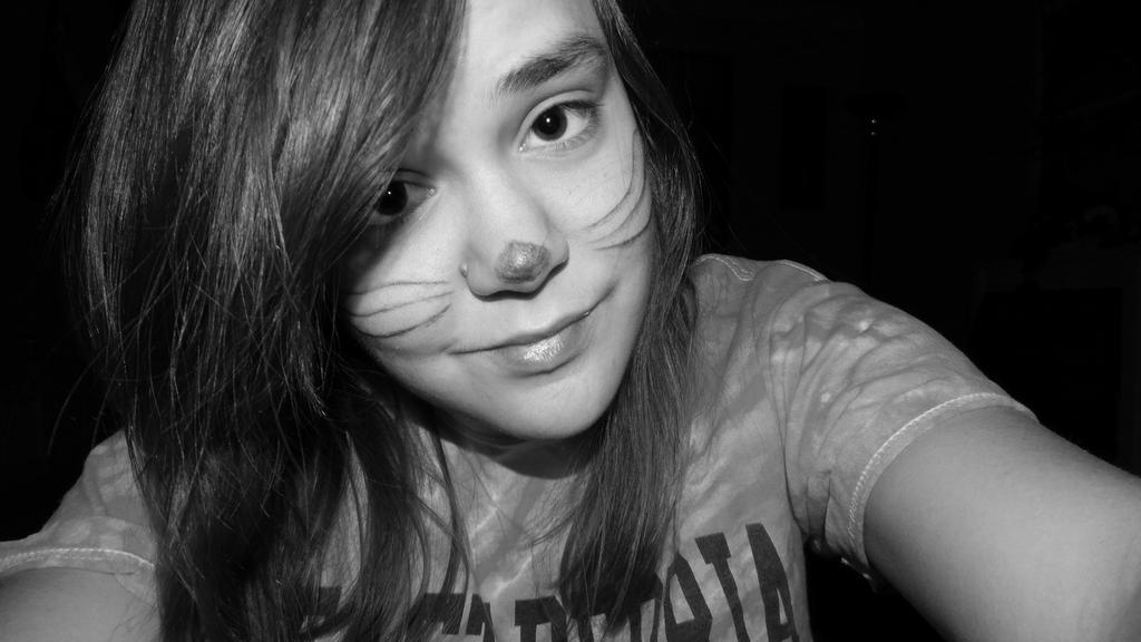 xSharkiex's Profile Picture