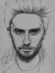 Jared II