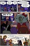 PnC 150: Halloween 2010