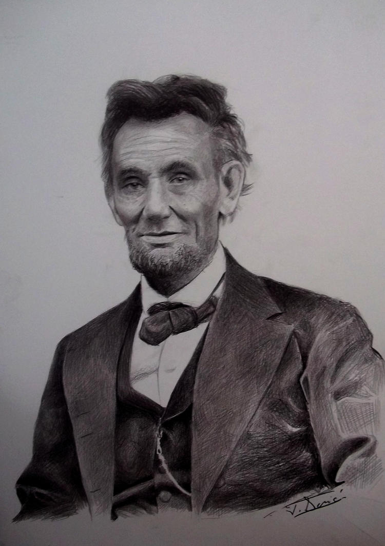 abraham lincoln biography Watch a short video biography of abraham lincoln, including his early years in kentucky, his time as president, the emancipation proclamation, and his assass.