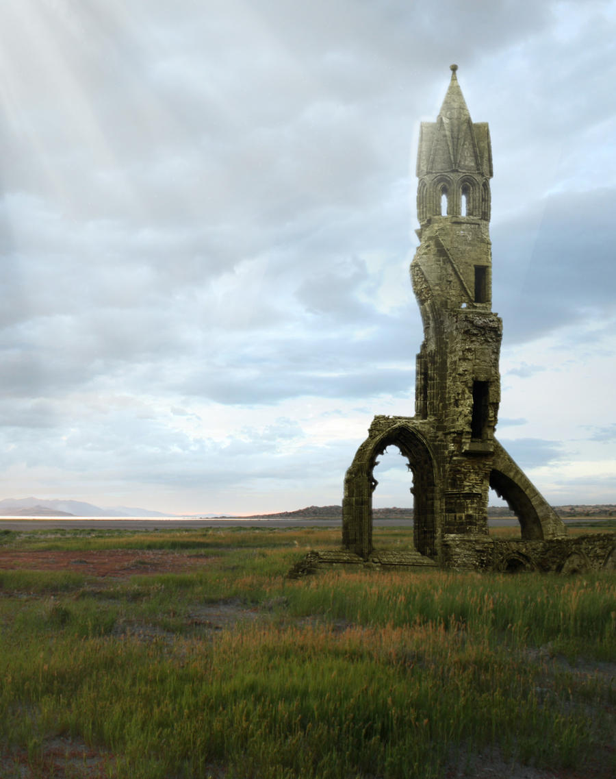 the ancient tower For people who love interesting and fantasy landscapes, this is the free online spot the difference game for you you get to see landscapes that you would only dream of, and all through the eyes of an artist.