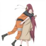 Naruto 498 kushina naruto