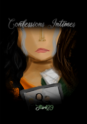 Confessions intimes by KoalaVolant