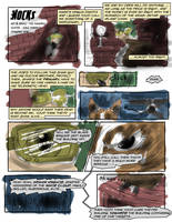 Nocks Page 1 still WIP by Brain-Camera-Studio