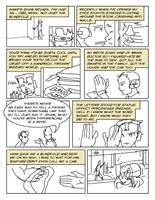 Nocks Page 2 WIP by Brain-Camera-Studio