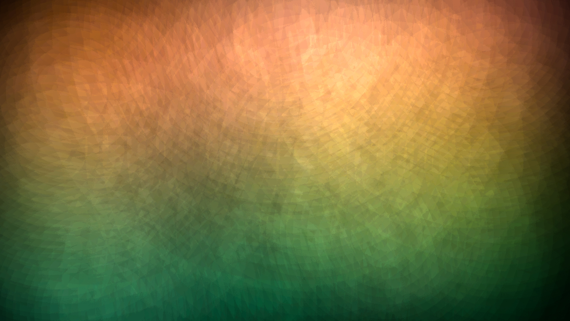 Sold to Spring (free texture/wallpaper) by remixatlantic on