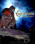 Castlevania: Lords of Shadow BobLennon