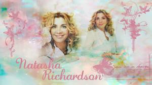 Natasha Richardson - Heaven