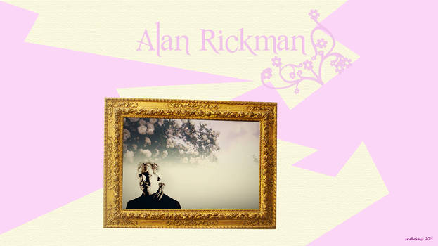Alan  - A rose says I love you