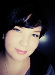 SerenaLuv's Profile Picture