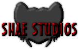 Shae Studios Logo by SecksShae