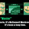 Metal Gear Koopa - Teaser Ad 2 by SecksShae