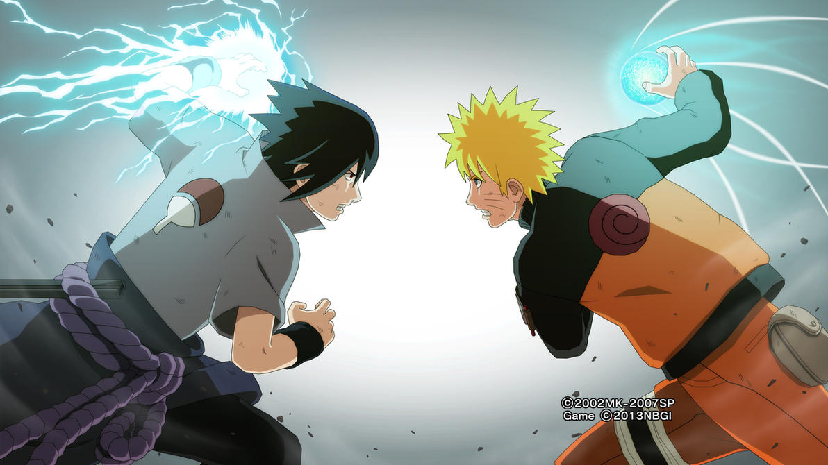 Cool Wallpaper Naruto Deviantart - naruto_storm_3_fb___wallpaper__3_by_dominlol-d6wtk9i  Pictures_738430.jpg