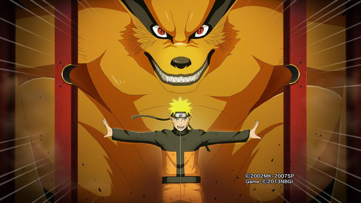Cool Wallpaper Naruto Deviantart - naruto_storm_3_fb___wallpaper__9_by_dominlol-d6wtlic  Pictures_738430.jpg