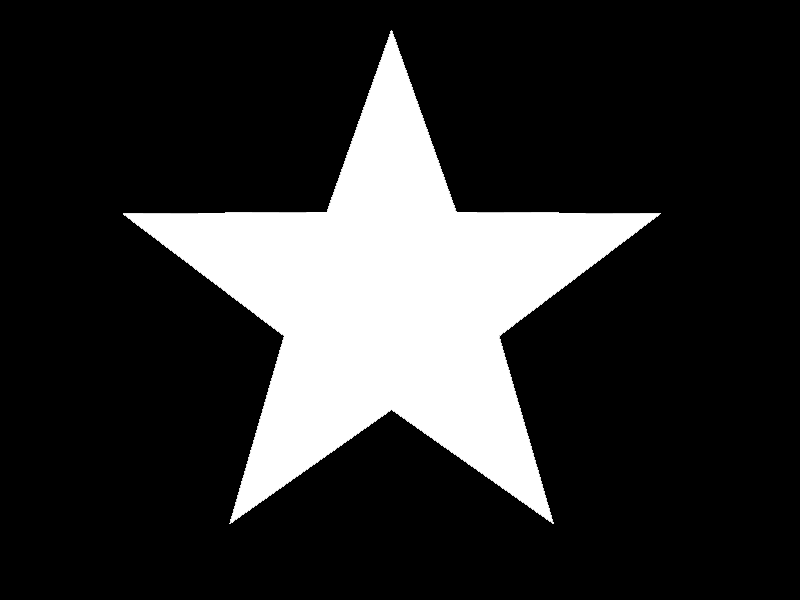 Estrella Png -Tutorial- By AngyGlez On DeviantArt