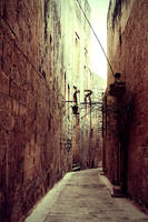 street by JoaGna