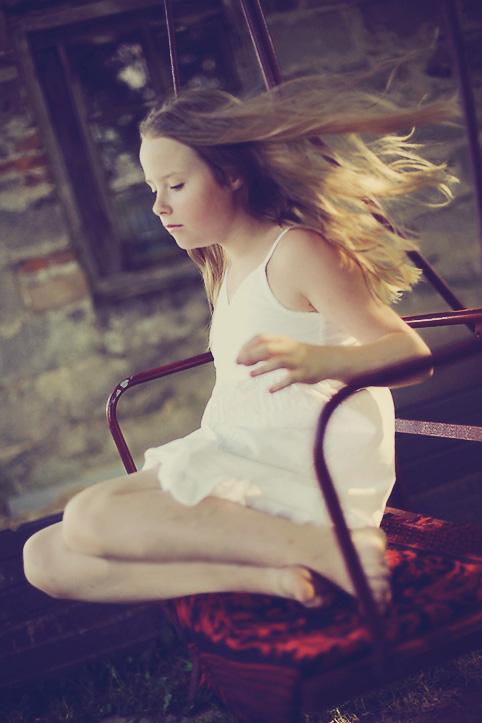 swing... by JoaGna