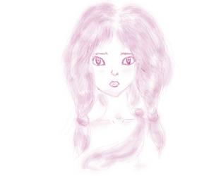 Nani by Yuna-Ina