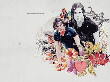 T.Blackburn wallpaper version1