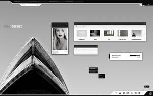 6.15.desktop by mickey005