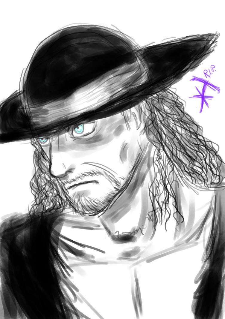 undertaker_by_adula11-d7tsow0.jpg