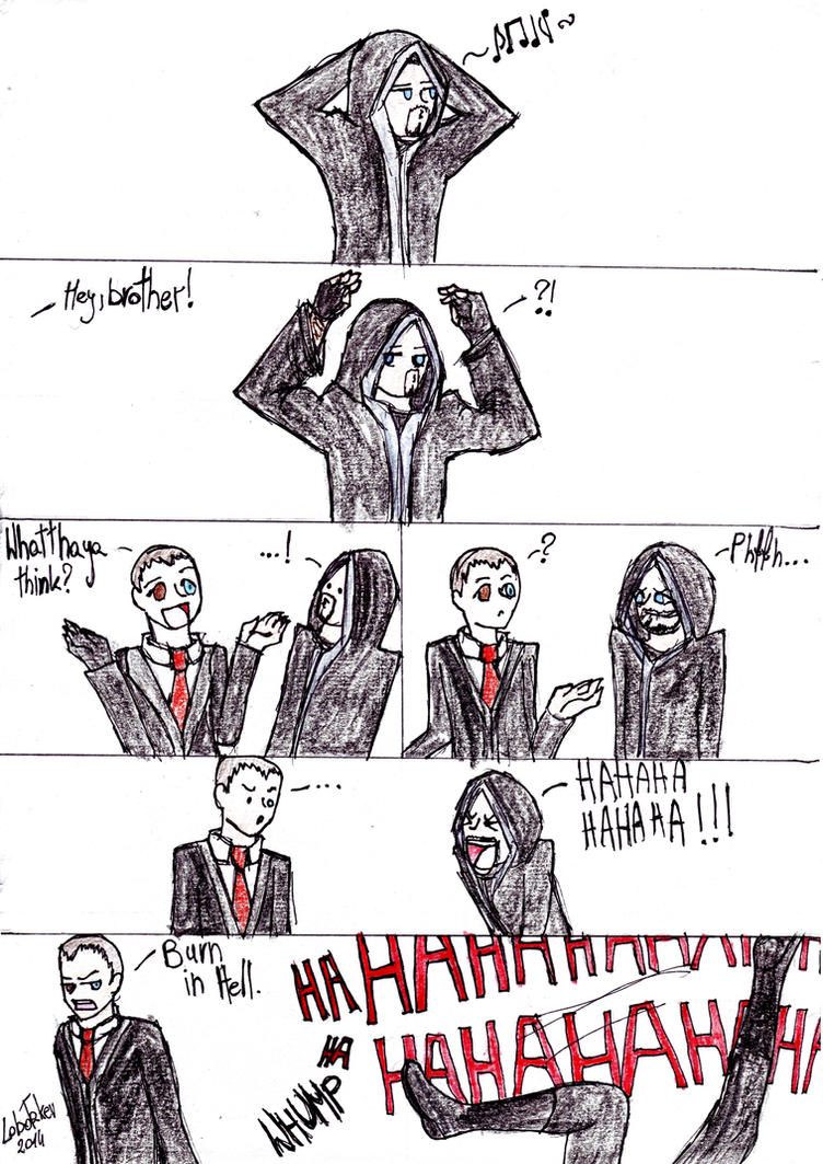 re_draw___kane_s_suit___taker_s_reaction_by_adula11-d7xnsna.jpg
