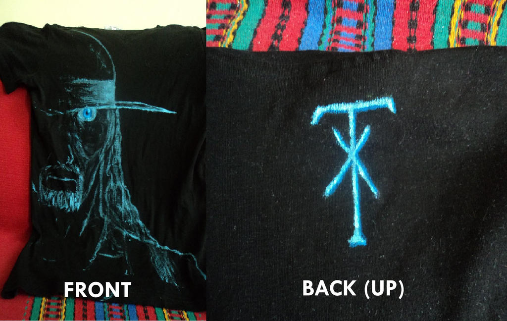 undertaker_t_shirt_by_adula11-d7y4ltx.jpg