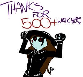 I've got the milestone!